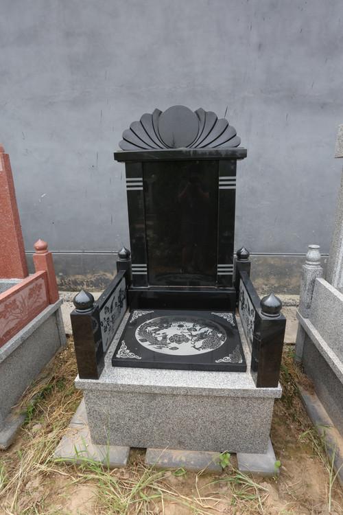 基础墓型-48800