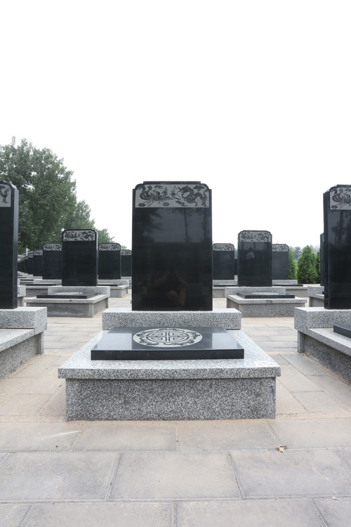 基础墓型-28800