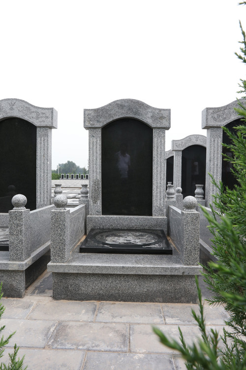 基础墓型-36800