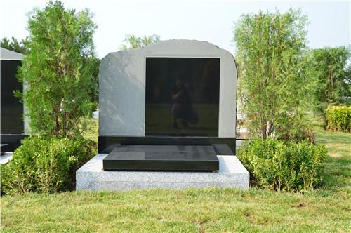 基本墓型-15800-59800