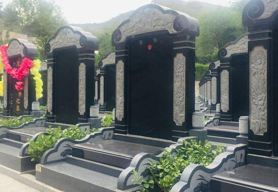 紫东园B区-艺术立碑