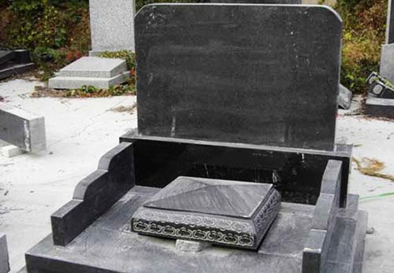 基本墓型-整理中