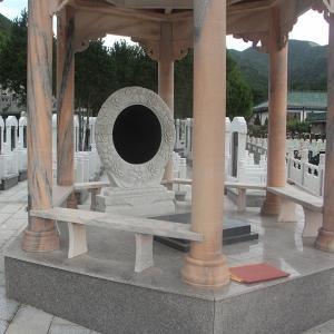 亭子家族墓