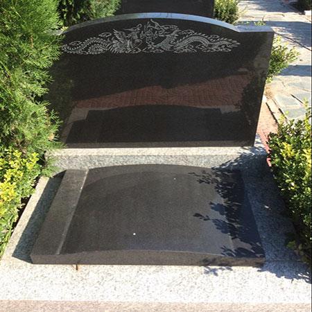 基本墓型-墓型3