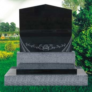 基本墓型-福顺墓