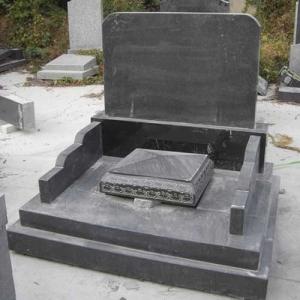 基本墓型-墓型1