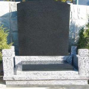 基本墓型-普通墓型4