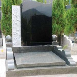 基本墓型-普通墓型3